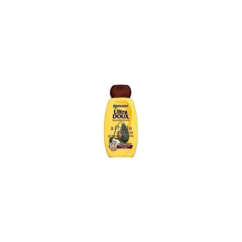 garnier-shampoing-ultra-doux-a-lhuile-davocat-et-beurre-de-karite-250ml