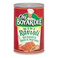 chef-boyardee-mini-ravioli-12-pack-by-chef-boyardee