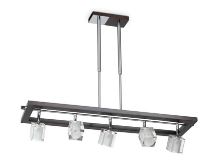 alamo-projecteur-barcelone-40942-ciondolo-ampoule-incluse-40-w-bois-metal-et-verre-transparent-tulip