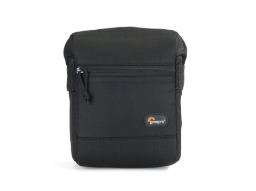 lowepro-100-aw-sf-utility-bag-black