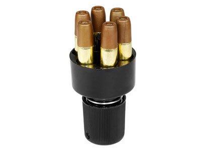 dan-wesson-sw-327-trr8-speedloader-177-cal-bb-revolver-shells-6-shells