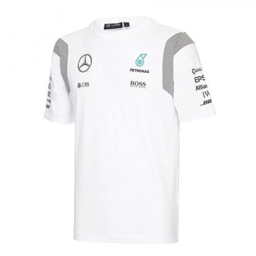 mercedes-amg-petronas-mens-driver-t-shirt-2016-white-s