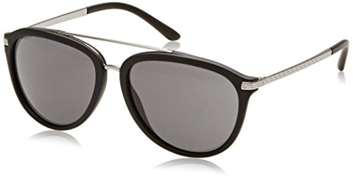 Versace Sonnenbrille (VE4299)