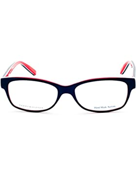 Tommy Hilfiger Brillen TH 1018 UNN