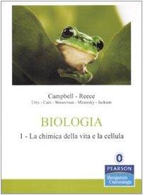 Biologia: 1