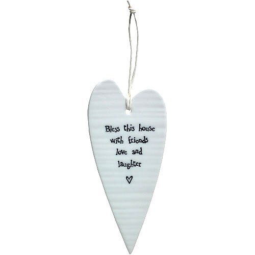 new-east-of-india-2035-white-porcelain-hanging-heart-bless-this-house