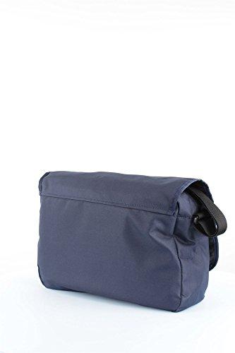 Napapijri 5ANN5Z34 Cartelle Borse e Accessori Blu marino