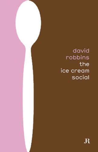 The Ice Cream Social par David Robbins