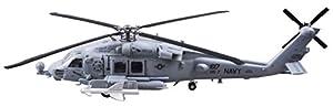 Easy Model 36921 1:72 - HH-60HAC-617, Perros Polvos, US Truman Pre Construido