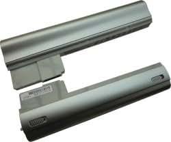 RHIENE : Batterie de remplacement de Haute Qualité pour HP 614565-741 battery - 55Wh,6 cells