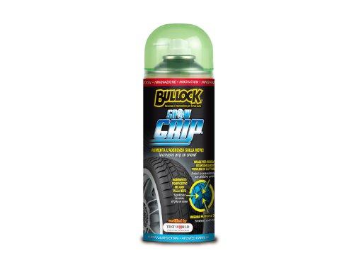 bullock-snow-grip-gomma-da-nve-spray-ml-400
