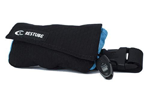 Restube® Swim