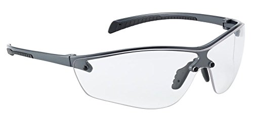 boll-safety-silium-incolores-lunettes-traitement-anti-bue-platinum-silppsi-chasse-sport-tir-pche-tra