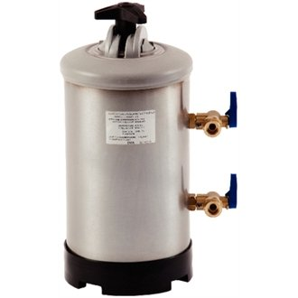 ware-washer-manual-water-softener-8-litre