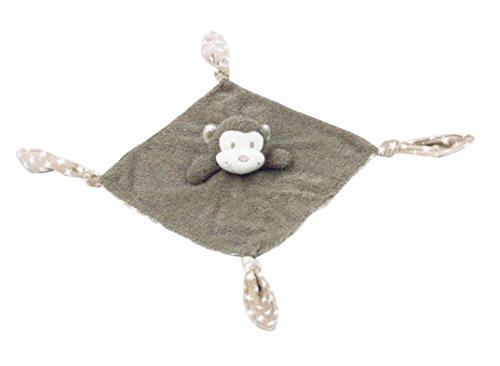 BO Jungle b-comforter (Tambo la scimmia)