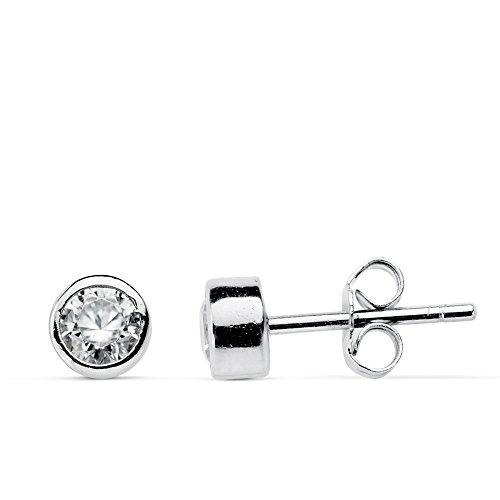 Orecchini in argento 925, orecchini in argento donna , orecchini in argento piccolo, orecchini in argento di utilizzare tutti i giorni.