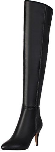 elehot-femme-eledecline-aiguille-7cm-souple-bottes-noir-385