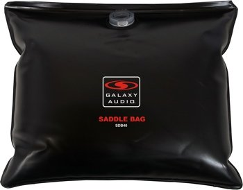 galaxy-saddle-bag-sand-bag