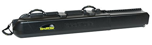 sportube-series-3-original-hard-sided-skicase-black