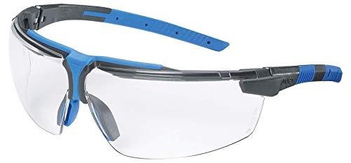 Uvex I-3 AR Gafas Protectoras - Seguridad Trabajo