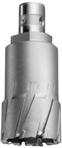 Fein HM Ultra Kernbohrer mit QuickIN-Aufnahme, 63127100015