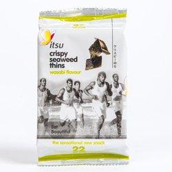 18-pack-of-gluten-free-itsu-wasabi-crispy-seaweed-thins-5-g