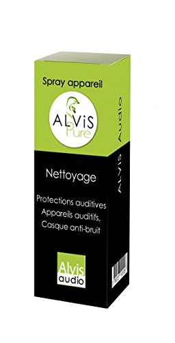 alvis-camera-care-spray-for-hearing-aid