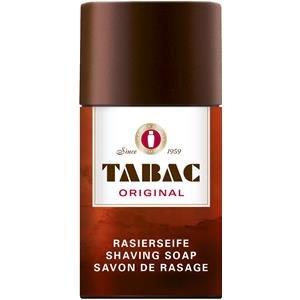 Tabac homme originale / uomini, sapone da barba...