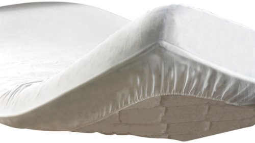 douceur-dinterieur-protege-matelas-anti-acarien-eponge-peva-90-x-190-cm