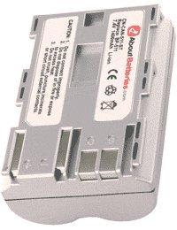 Batería por CANON POWERSHOT PRO 90is, 7.4V, 1700mAh, Li-ion