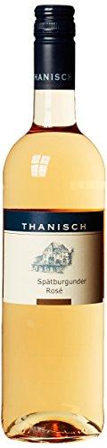 Weingut-Thanisch-Sptburgunder-Ros-QbA-Mosel-2015-halbtrocken-6-x-075-l