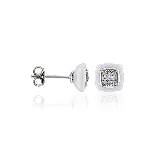 mes-bijoux-fr-pendientes-para-mujer-en-ceramica-blanca-y-plata-925-1000-7eh4783wagv