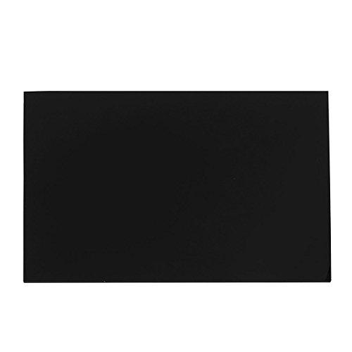 sourcingmapr-2-mm-de-espesor-negro-plastico-acrilico-de-plexiglas-de-la-hoja-a4-tamano-210mm-x-297mm