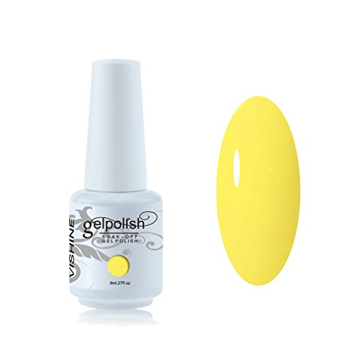 vishine-gel-polish-nail-art-soak-off-uv-led-nail-gel-polish-diy-manicure-8ml-yellow-561