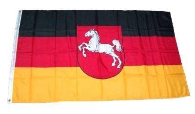 FahnenMax 16196