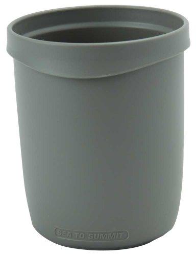 Becher Delta Mug -