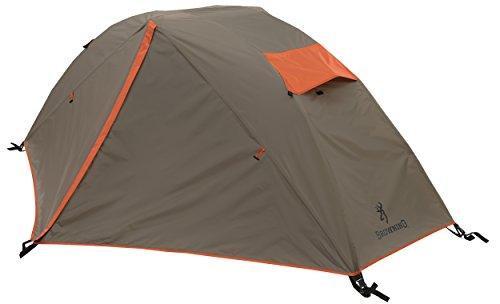 Active Lifestyle Browning Camping Granit Creek 1-Personen-Zelt (Kelty 1-personen-zelt)