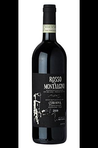 Rosso di Montalcino DOC 2013 CERBONAIA Lt. 0,750 Vini di Toscana …