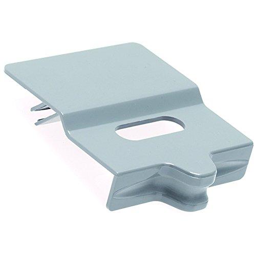 Dometic Kühlschrank Gefrierschrank Tür Schiebt, Lock Slider Caravan Wohnmobil 2890119007 (Lock Und Lock Gefrierschrank)