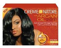 creme-of-nature-with-argan-oil-no-lye-relaxer-regular