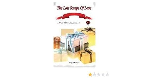 love happens like that by ritwik mallik pdf download