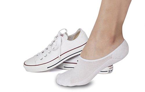 stomper-joe-bamboo-women-athletic-no-show-socks-3-pck-cushioned-sole-small-white