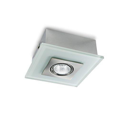 cristalrecord-plafon-superficie-zeta-blanco-foco-orientable-30-dimensiones-15x15cm