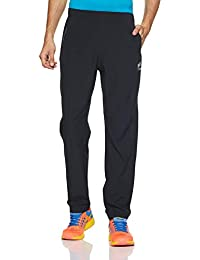 DFY Men's Track Pants