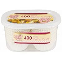 800 Mini Muffin/2 PKS di 400