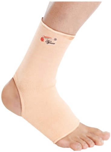 Tynor Anklet - Medium (Pair)