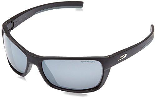 julbo-blast-sp3-lunettes-de-soleil-noir-gris-taille-l