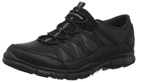 Skechers Gratis - Fine Taste Zapatillas sin cordones