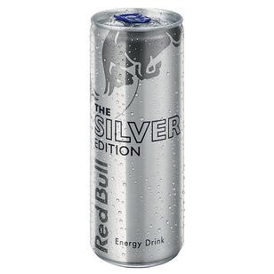 red-bull-spezial-silver-edition-48-cans-with-each-025-litre-from-austria-original-red-bull-with-citr