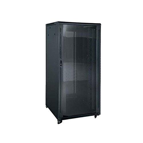 KIMEX 112-6133 Armadio rack 19